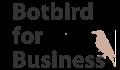 Metabirds